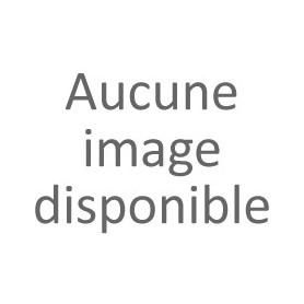 Lécithine de Tournesol 500g - stock